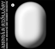 Cover of BMC CD 080