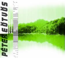 Cover of BMC CD 092