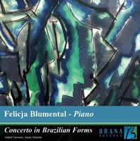Cover of BRANA BR0002