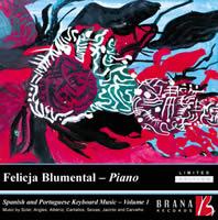 Cover of BRANA BR0021