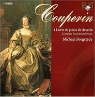 Cover of Brilliant Classics 93082