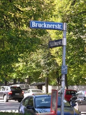 Brucknerstr.