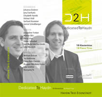 Cover of Capriccio 7020