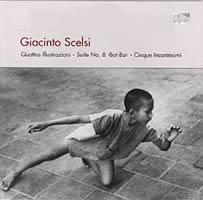 Cover of col legno 20068