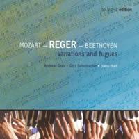 Cover of col legno 20108