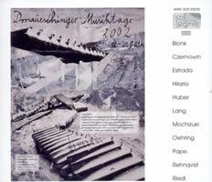 Cover of col legno 20229