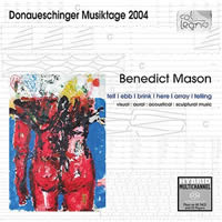 Cover of col legno WWE 1SACD 20604