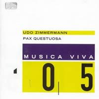 Cover of col legno WWE 1CD 20085