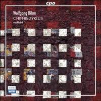 Cover of cpo 777 169 2