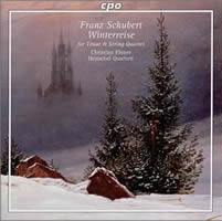 Cover of cpo 999 877-2