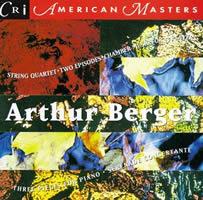 Cover of CRI 622
