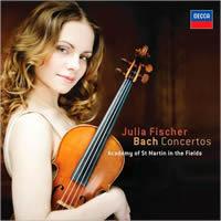 Cover of Decca B0012490