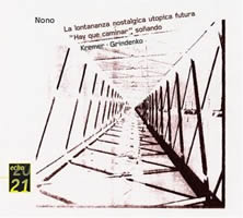 Cover of DG 435 870