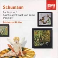 Cover of EMI Classics 7243 5 75233 2 5