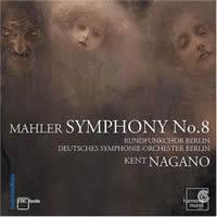 Cover of Harmonia Mundi HMC 901858.59