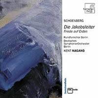 Cover of harmonia mundi HMC 801821