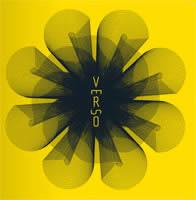 Cover of Karnatic           Lab Records KLR 021