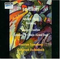 Cover of Koch 373833