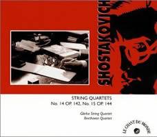 Cover of Le Chant du Monde PR 7254043