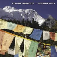 Cover of Lovely Music CD 2003