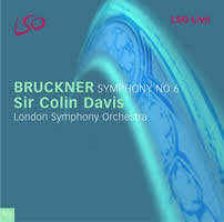Cover of LSO 0022