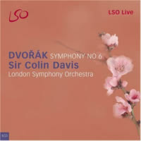 Cover of LSO0059