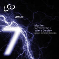 Cover of LSO0665