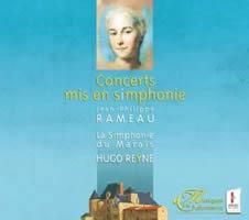 Cover of Musiques a la Chabotterie 605006