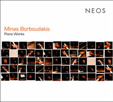 Cover of NEOS 10701