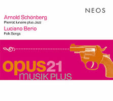 Cover of Neos 10709