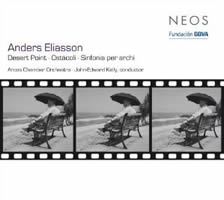 Cover of NEOS 10813