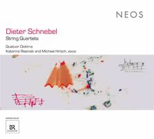 Cover of NEOS 11048