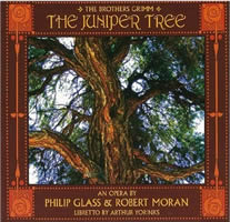 Cover of Orange Mountain Music 0057