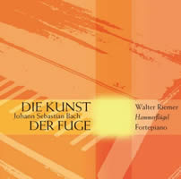 Cover of ORF CD 443