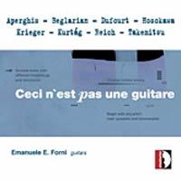 Cover of Stradivarius STR 33775