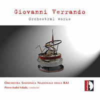 Cover of Stradivarius STR 33788