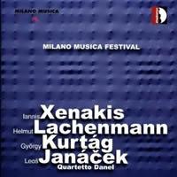 Cover of Stradivarius STR 33870