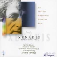 Cover of Timpani 1C1057