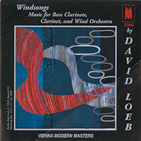 Cover of VMM 3060