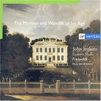 Cover of Virgin Classics 7243 5 45230 2