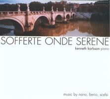 cover of Albedo 015