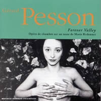 Cover of Assai 222322