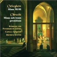 Cover of Berlin Classics 0030 762BC