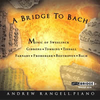 Cover of Bridge 9216