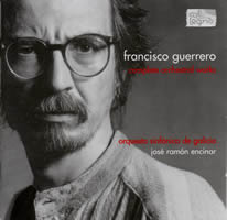 Cover of col legno 20044