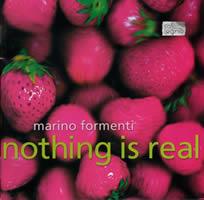 Cover of col legno 20223