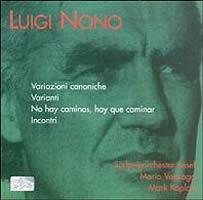 cover of col legno 31822