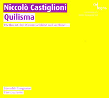 Cover of col legno WWE 1CD 20253
