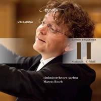 Cover of Coviello COV 31015