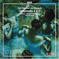 Cover of cpo 777 056-2
